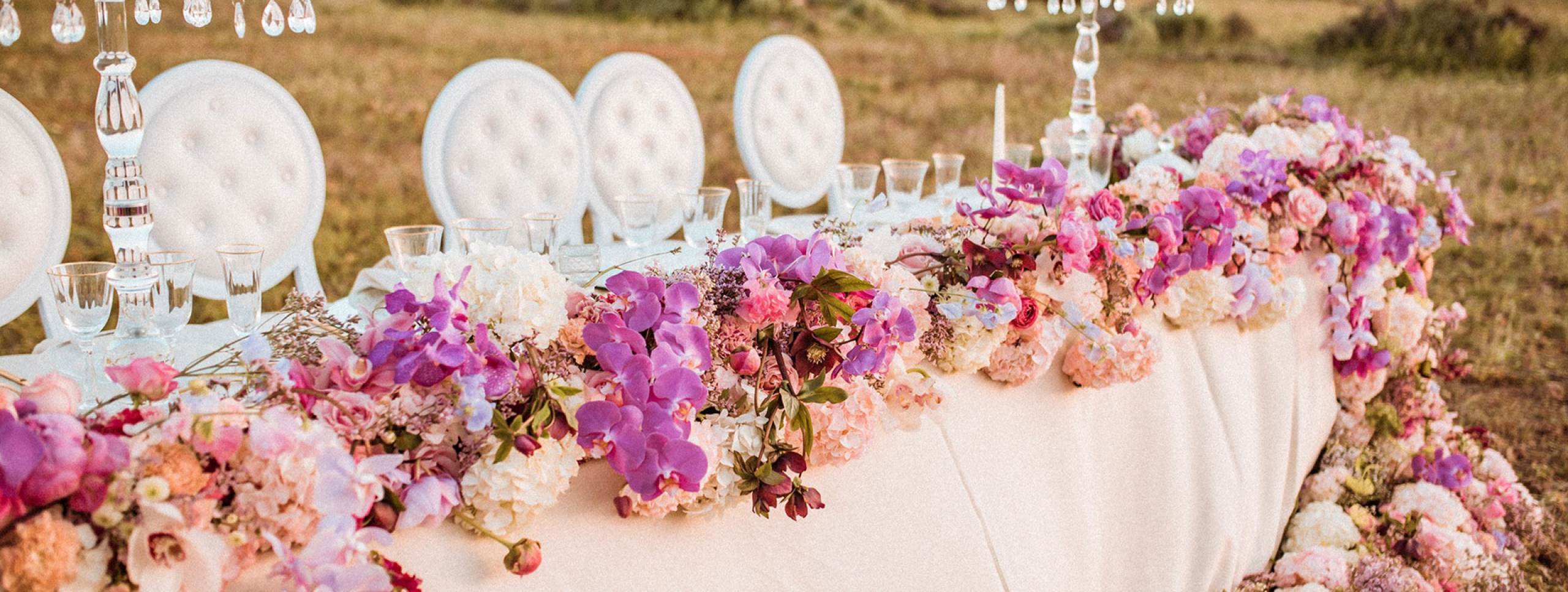 Floristeria en Boadilla del Monte. Bonsai Floristas. Decoración de bodas civiles y religiosas.