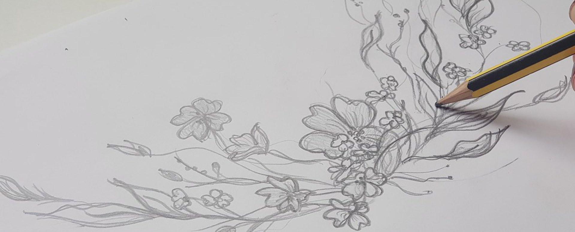 Bonsai Floristas Estudio personalizado estilismo